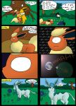 LoLMyLife - 3 by TheRealPhoenix