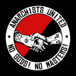 Anarchists United by OmicronPhi
