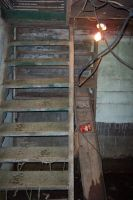 dark basement stock by porch 1 by porchstock