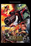 Boba Fett Spinoff by RobD4E