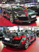 Motor Expo 2012 50 by zynos958