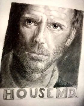 House by StaNitYyY