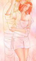 NaruSaku_The_Devil_Beside_You by Warrior-of-Ruin