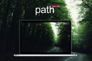 path by purethoughts