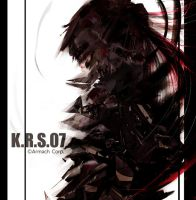 K.R.S.07 by Armach