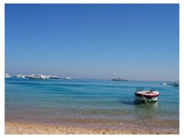 Hurghada by mitch2004