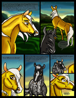 TNH Page 2 by Leadmare