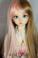 Face-up: Volks School B by cats10
