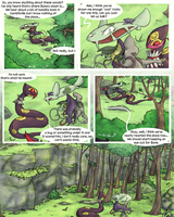 Team KC: M7 Pg. 6 by Sparradile