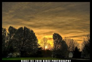 Sunrise 2-3-10 Two by BiOzZ