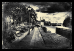 Norrkoping by Klax00r