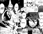 Chapter 567-Rukia (True Sode no Shirayuki) by DarkCaptainJules