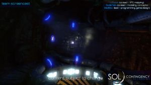 ~ Sol Contingency Shots III (83) - Posted by 1DeViLiShDuDe
