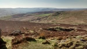 Hathersage 09 by Salith