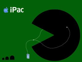 Ipac by the-crimson-shoe