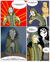 Creeps - pg.38 by FungalZombieX