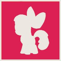 Apple Bloom Poster by Kunstlerromanable