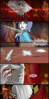 Two Swords - Page 10 by Webmegami