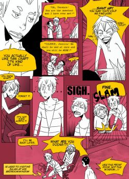 TINF ch 02: pg 33 by thisisnotfiction