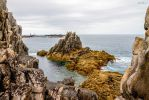 Ouessant by J222R