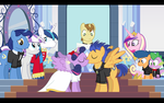 Untitled MLP Season 5 Episode Composite by dm29