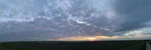 Panorama 04-25-2013,B by 1Wyrmshadow1