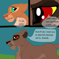 Chapter 1 Page 26 by lolpeaceoutlol-TLK