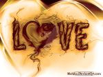 LOve by Mahiha