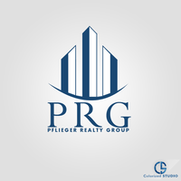 PRG by Color-Art