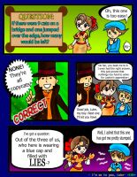Layton- Question- 9 cats- by AnimeGrl112779XX