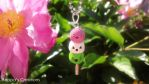 Dango Charm by BeppasCreations