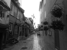 Quebec by Reck27