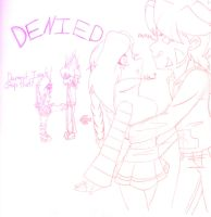 BB: Denied by Hieis-Wolf-Girl