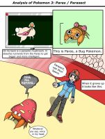 Analysis of Pokemon 3 by Cataclyptic