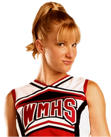 Heather Morris PNG by ricky98a