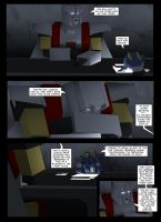 Csirac - Issue #2 - Page 10 by TF-TVC