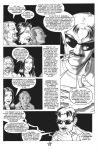 The Big Book of Body Politik pg 37 by Trevor-Nielson