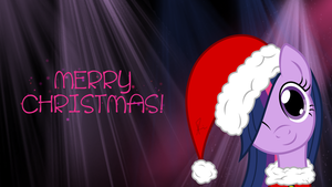 Twilights Christmas (HD) by centerdave77