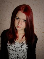 red red red by alya96
