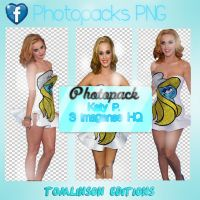 Photopack Png [Katy.P] by agusloveeee