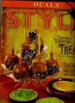 The Ocala Style Mag by Klarenden