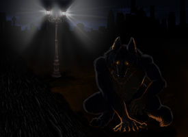 Jmillart Trade - Daniel Smith by Tesseri-Shira