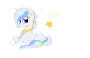 Sunneehhh by Narwhals-are-beast