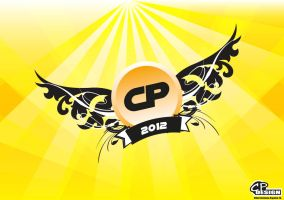 Cp 2012 by cpaul26