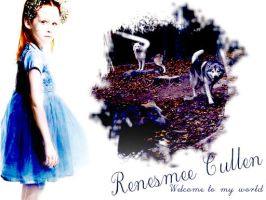 Twilight_Profile-Renesmee by Catastrophe-Dancer