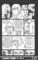 Crossed Paths- page-26-english by Zire9