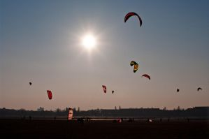 Wind sports 8 by Egg-Salad