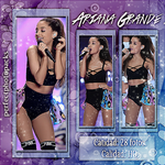 +Photopack Ariana Grande #07. by PerfectPhotopacks