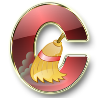 CCleaner Dock Icon by EdwardMountain