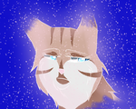 Girgerpelt in the starclan by LadyLirriea